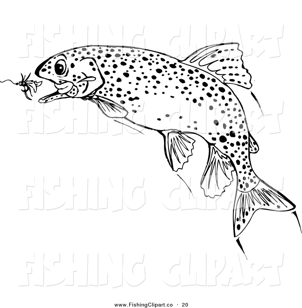 royalty free fish stock fishing designs page 4