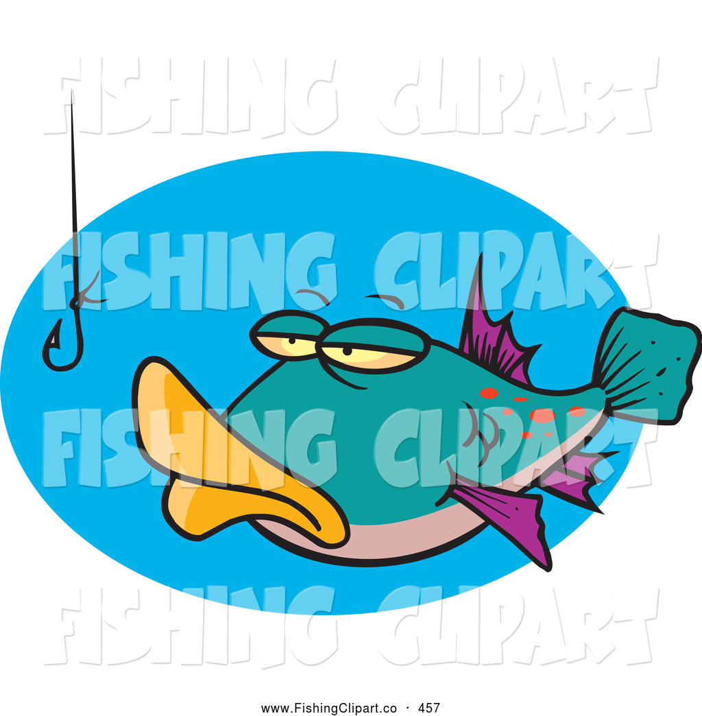 royalty free stock fishing designs of fishes page 2