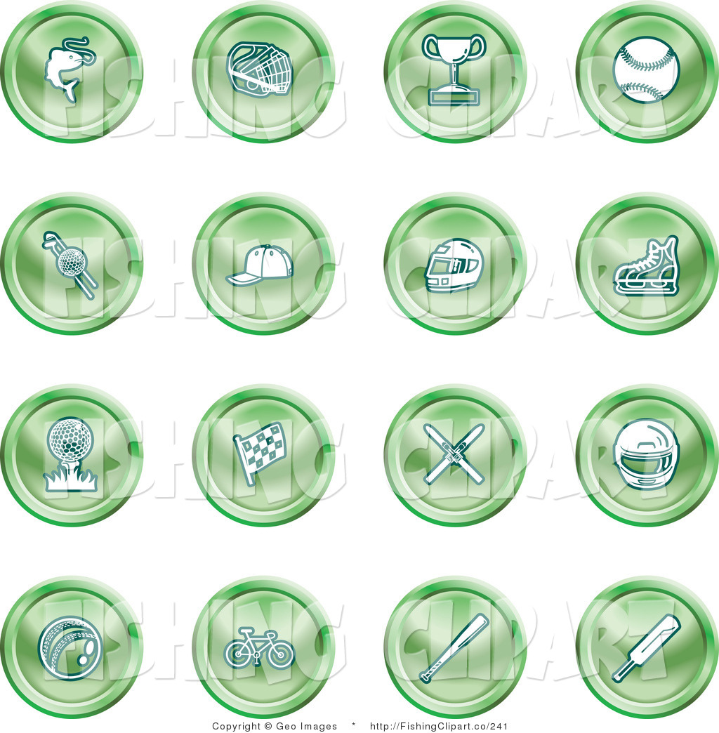 clipart icon collection - photo #13