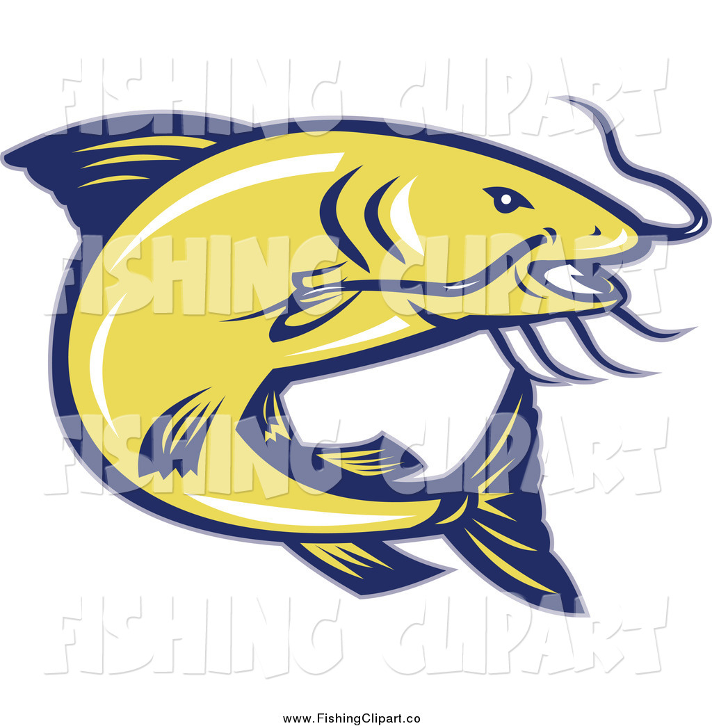 Fishing Clipart - New Stock Fishing Designs by Some Of the ...