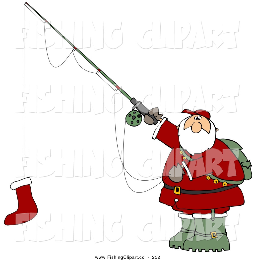 christmas hookup Buy products related to christmas light hook products and see what customers say about christmas light hook products on amazoncom free delivery possible on eligible purchases.