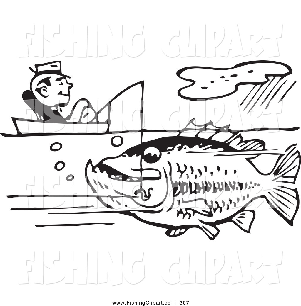 old man clipart black and white www imgkid com the Fishing Boat Clip Art Boat Clip Art